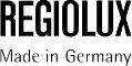 Regiolux logo