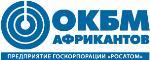 okbmnnov logo
