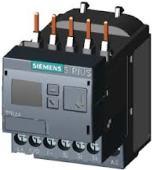 Реле контроля тока Siemens Sirius 3RR24