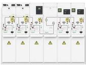 Распределительные устройства Schneider Electric Premset 6-10 кВ
