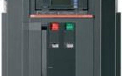 Силовые выключатели онлайн