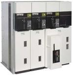 КСО Schneider Electric серии SM6