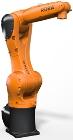 Роботы для сборки и резки