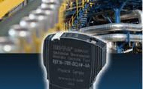 Електронный автомат защиты E-T-A REF16-S