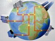 Schneider Electric Andover Continuum