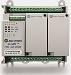 Allen-Bradley Micro820 Control System
