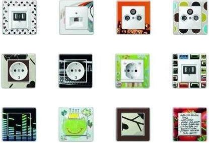 M-Creativ products
