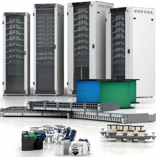 Schneider Electric Actassi