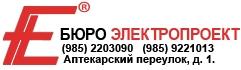 Elburo logo