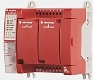 Guardmaster 440C-CR30 Software Configurable Safety Relay