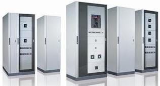 ABB System pro E Power