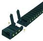 Серия буксируемых кабельных цепей Lapp Group Protection