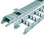 Серия буксируемых кабельных цепей Lapp Group Steel