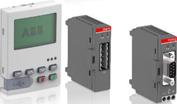 Аксессуары для контроллера ABB UMC100_3