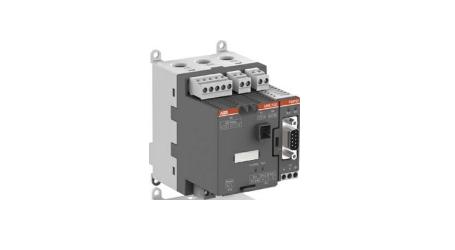 Контроллер двигателя ABB UMC100_3