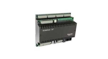 Контроллер RTU SCADAPack 300/300E