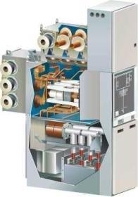 Schneider Electric GHA