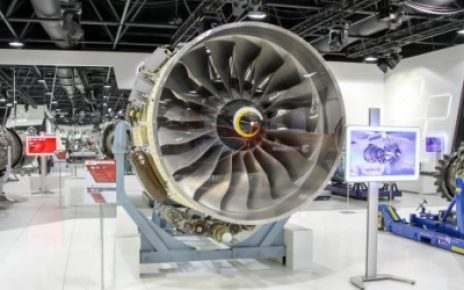 Двигатели ПД-14