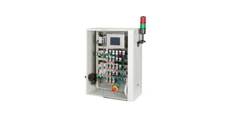 Система Eaton SmartWire-DT