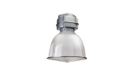 Прожекторы и светильники