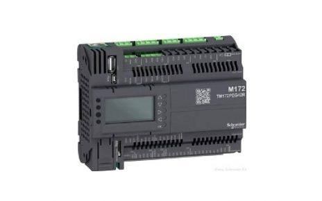Контроллер Modicon M172P