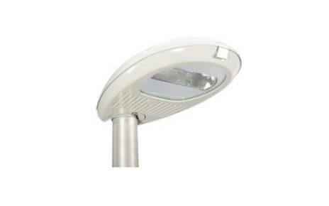 Уличные светильники Odyssey LED