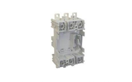 Комплект к выключателям OptiMat D250