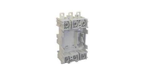 Комплект для втычного присоединения OptiMat D100 250-УХЛ3