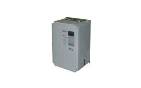 Сфера применения частотного преобразователя EI-7011