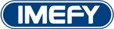 IMEFY logo