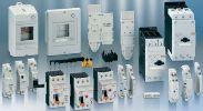 Автоматические выключатели Lovato Electric для защиты двигателей