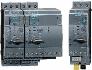 Компактные пускатели электродвигателей Siemens SIRIUS 3RA6
