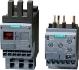 Реле контроля тока Siemens SIRIUS 3RR2
