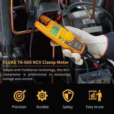 FLUKE-T6-600