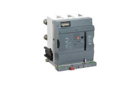Выключатели Schneider Electric EasyPact EXE