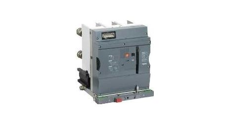 Вакуумный выключатель Schneider Electric EasyPact EXE