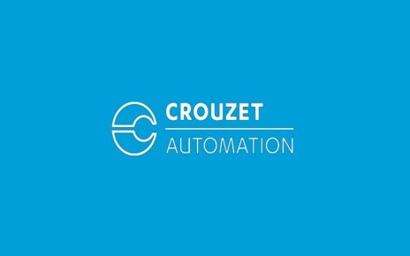 Crouzet Automation em4 concept