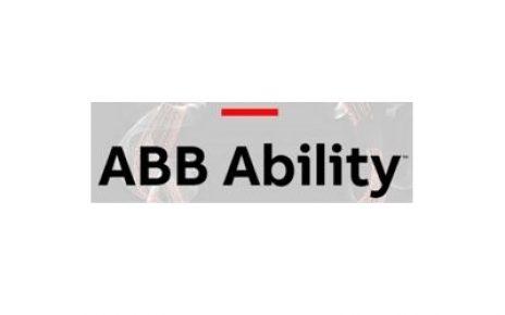 Решение ABB AbilityTM