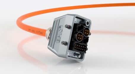 Lapp EPIC® MH Modular