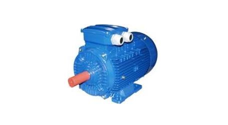 Электродвигатель 5АМХ