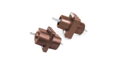 Проходные трансформаторы тока ТПОЛ-10-4Проходные трансформаторы тока ТПОЛ-10-4