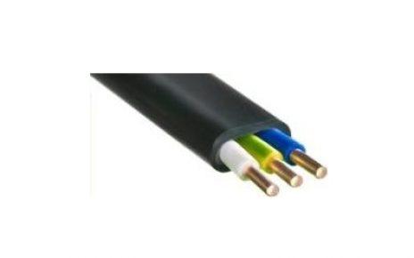 Распродажа кабеля