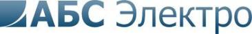 abselectro logo