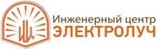 ic-el logo