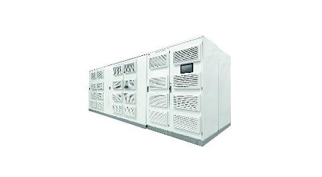 ABB PCS120 MV UPS