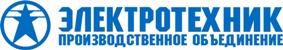 elektrotehnik logo