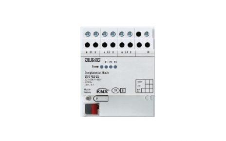 KNX-энергодатчик JUNG