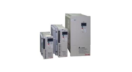 Векторные преобразователи частоты Веспер E4-8400