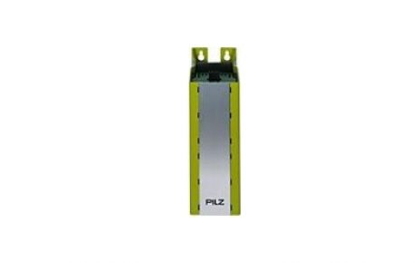 Pilz PMCenergy SD