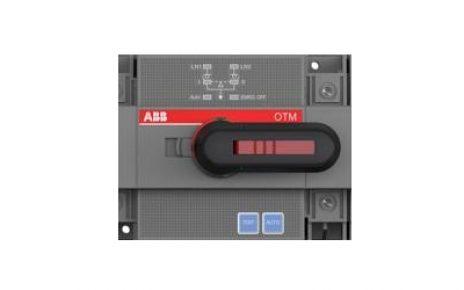 ABB Compact ATS